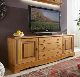 tv m bel 2. Black Bedroom Furniture Sets. Home Design Ideas