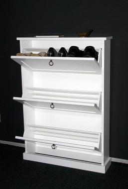massivholz konsolentisch wandtisch beistelltisch. Black Bedroom Furniture Sets. Home Design Ideas