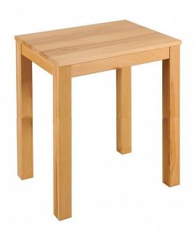 massivholz stehpult lesepult rednerpult holz massiv buche ge lt. Black Bedroom Furniture Sets. Home Design Ideas