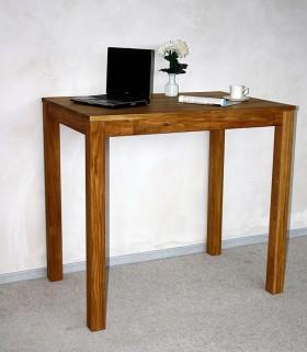 massivholz esszimmerm bel kiefer m bel esszimmerst hle vitrinenschr nke. Black Bedroom Furniture Sets. Home Design Ideas