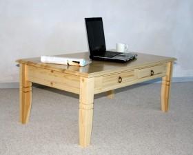 massivholzmoebel experte. Black Bedroom Furniture Sets. Home Design Ideas