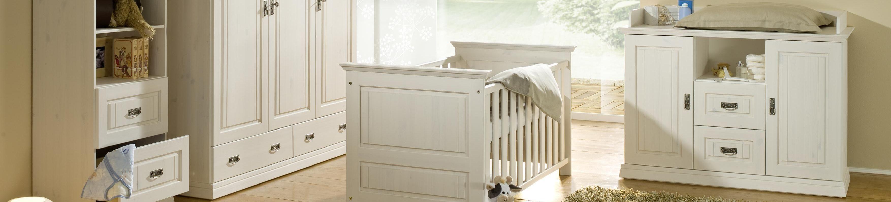 13 schrank fr telefon schmal holz kernbuche buche massiv gelt 1 trig klein jale eckbank. Black Bedroom Furniture Sets. Home Design Ideas
