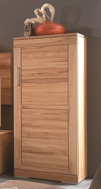 wohnzimmerschrank massiv holz. Black Bedroom Furniture Sets. Home Design Ideas