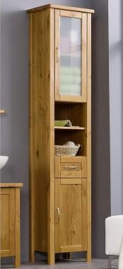 massivholz badm bel kiefer m bel und mehr 2. Black Bedroom Furniture Sets. Home Design Ideas