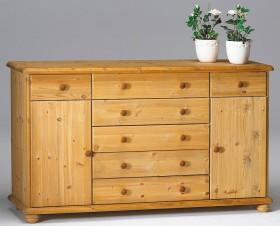 sideboards 2. Black Bedroom Furniture Sets. Home Design Ideas