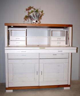 massivholz b rom bel b roeinrichtung aktenschr nke computertische sekret r schr nke. Black Bedroom Furniture Sets. Home Design Ideas