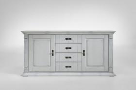 sideboards. Black Bedroom Furniture Sets. Home Design Ideas