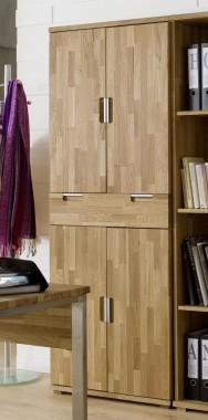 massivholz schreibtisch computertisch 135x60 buche massiv ge lt gewachst. Black Bedroom Furniture Sets. Home Design Ideas