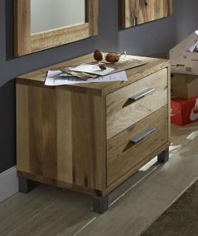 garderoben schl sselkasten massivholz truhen spiegel. Black Bedroom Furniture Sets. Home Design Ideas