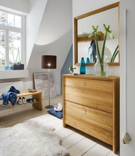 stauraum podest die neuesten innenarchitekturideen. Black Bedroom Furniture Sets. Home Design Ideas