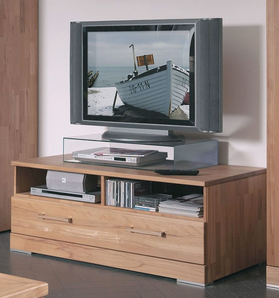 lowboard holz dunkel awesome tv mobel lowboards hifi schranke co pocoel glas metall holz dunkel. Black Bedroom Furniture Sets. Home Design Ideas