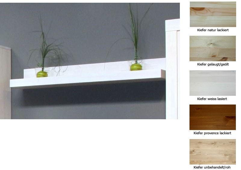 poco cd schrank interessante ideen f r die. Black Bedroom Furniture Sets. Home Design Ideas
