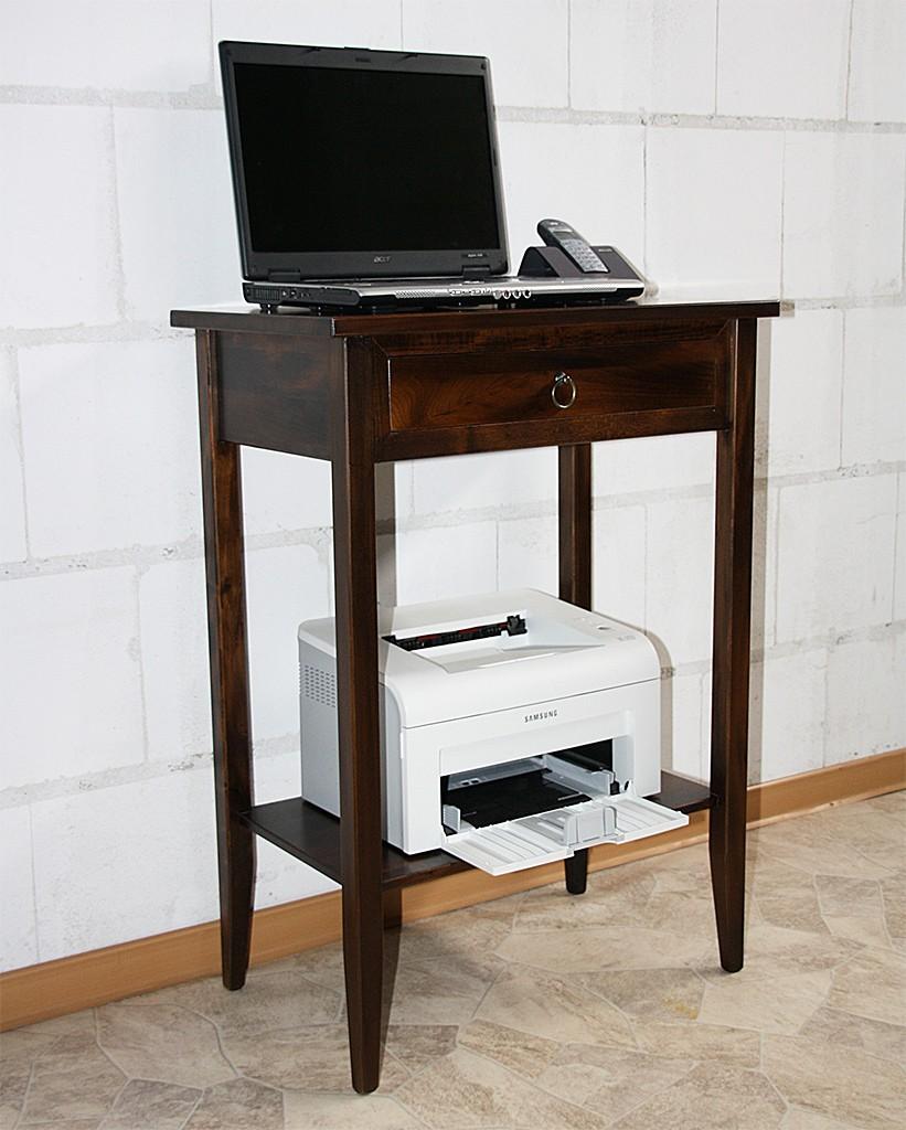 Massivholzm bel schweiz neuesten design for Design laptoptisch