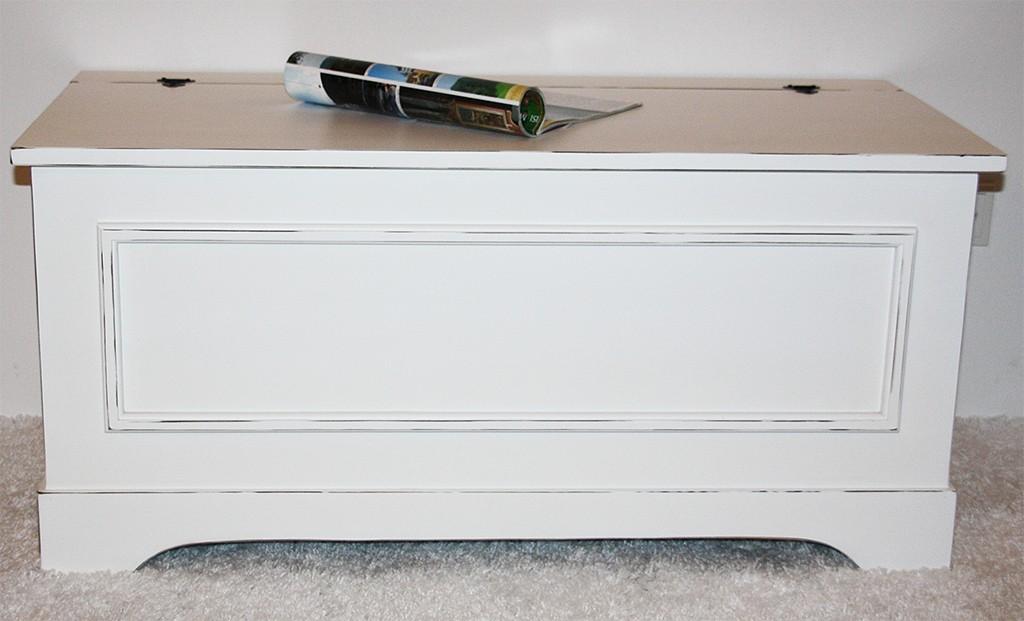 massivholz truhe holztruhe w schetruhe sitztruhe 44x98. Black Bedroom Furniture Sets. Home Design Ideas