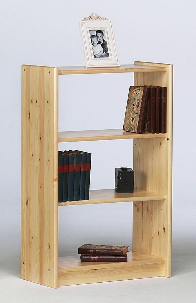 klein regale preisvergleiche erfahrungsberichte und kauf bei nextag. Black Bedroom Furniture Sets. Home Design Ideas