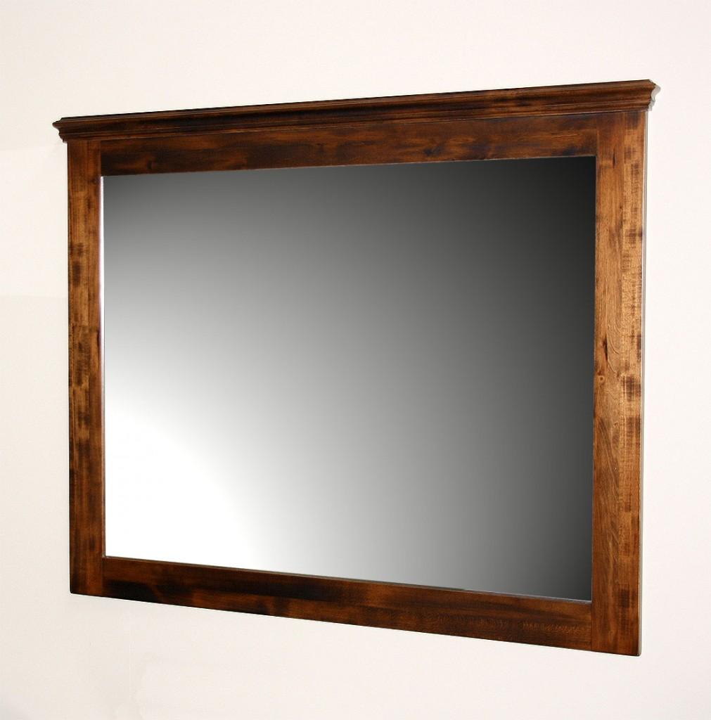 Spiegel kolonial sonstige preisvergleiche for Spiegel suche