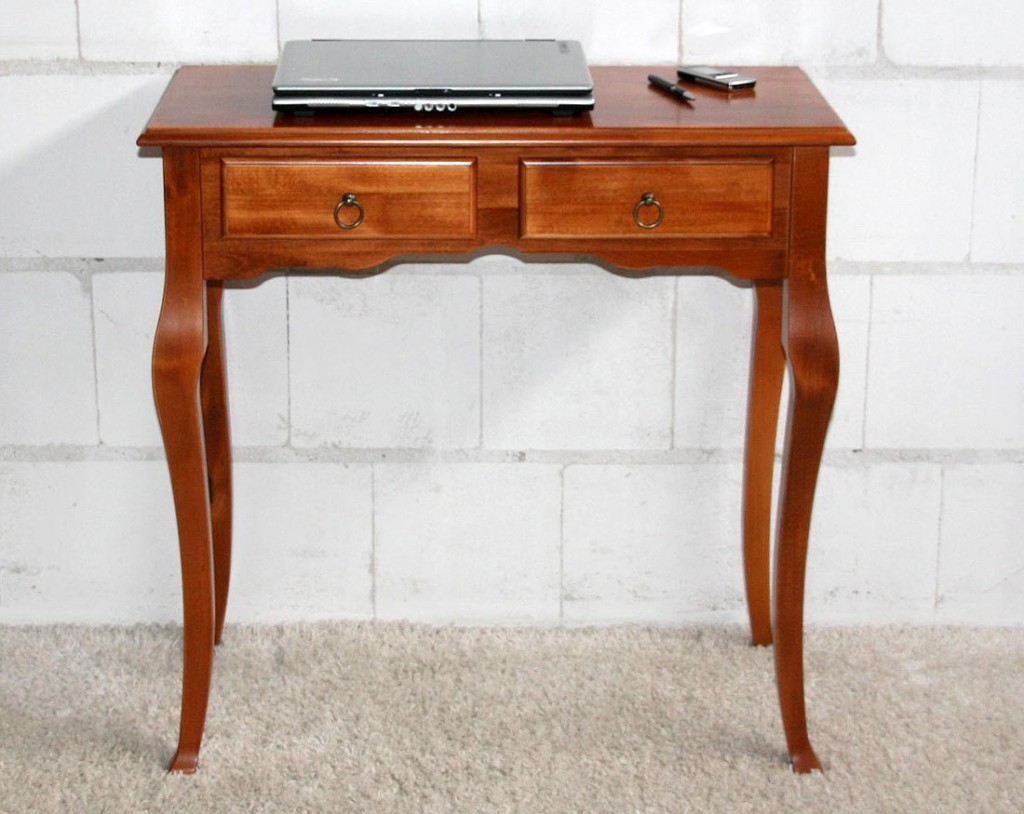 massivholz sekret r wandtisch beistelltisch schreibtisch. Black Bedroom Furniture Sets. Home Design Ideas