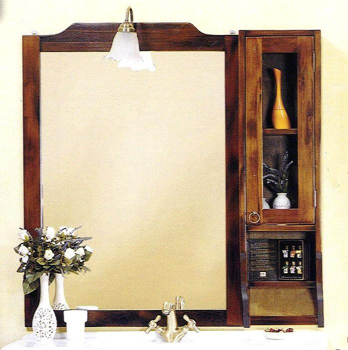 badm bel set 5 teilig kolonial italienische. Black Bedroom Furniture Sets. Home Design Ideas