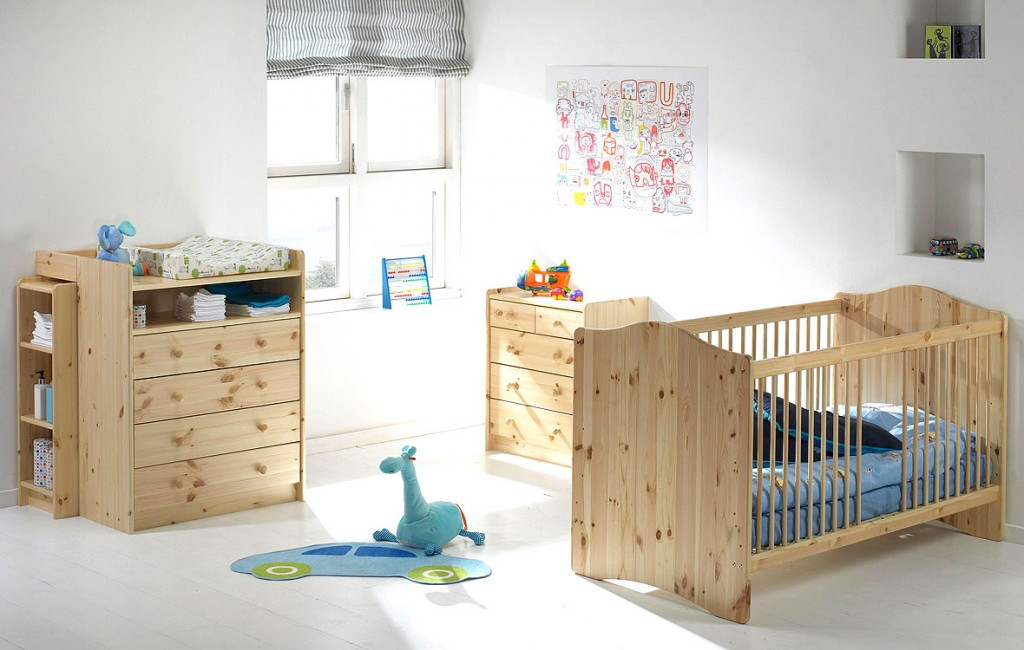 mobel kinderzimmer massivholz das beste aus wohndesign. Black Bedroom Furniture Sets. Home Design Ideas