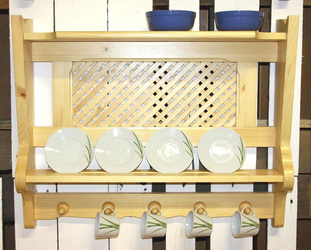 casa teller preisvergleiche erfahrungsberichte und kauf bei nextag. Black Bedroom Furniture Sets. Home Design Ideas