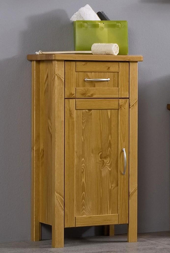 badezimmerschrank holz neuesten design. Black Bedroom Furniture Sets. Home Design Ideas