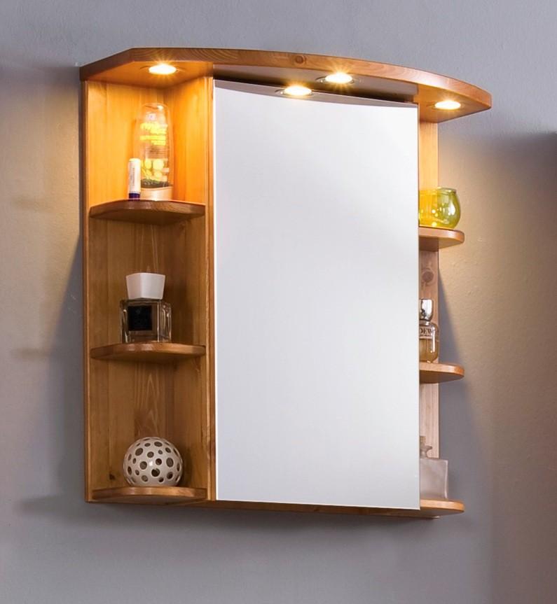 Mit Ablage Und Beleuchtung Cheap With Mit Ablage Und Beleuchtung