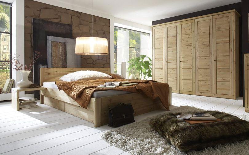 massivholz schlafzimmer wei landhausstil m bel guldborg. Black Bedroom Furniture Sets. Home Design Ideas