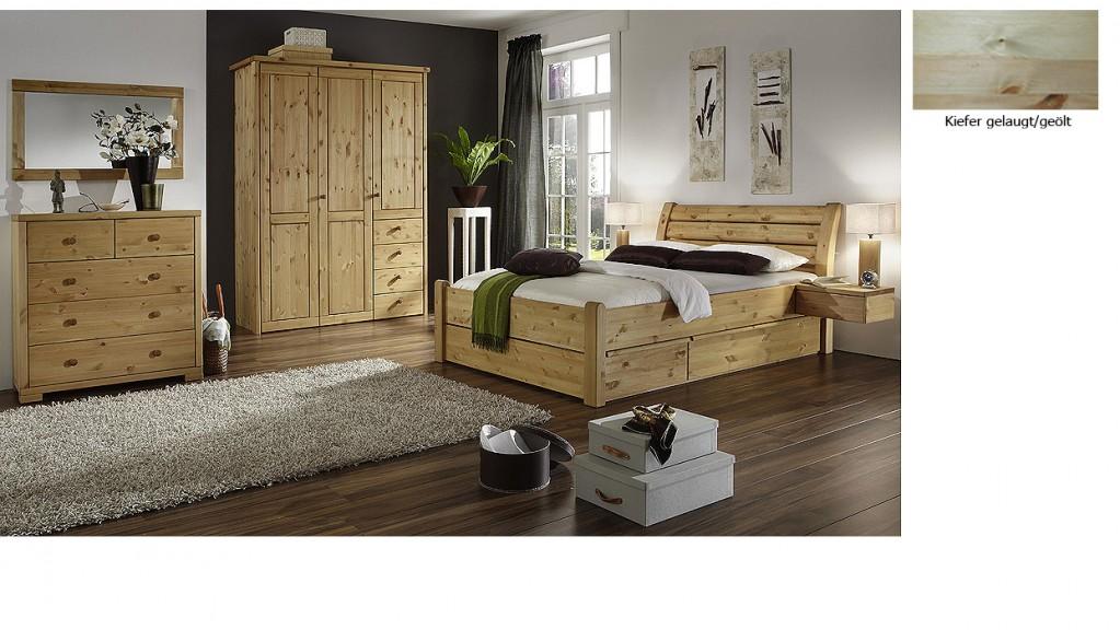 schlafzimmer m bel komplett set beste ideen f r moderne