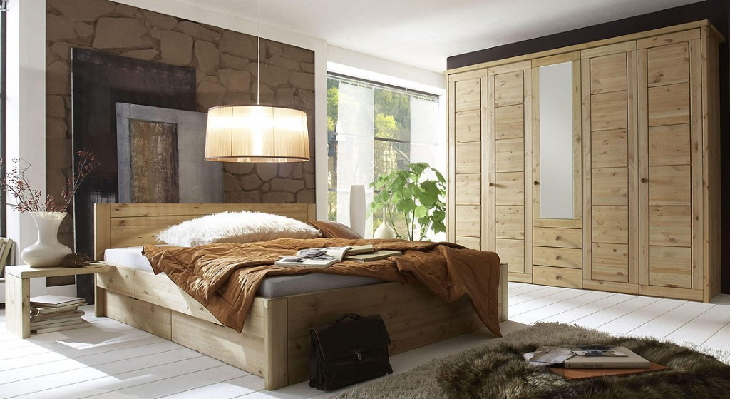 lowboard holz massiv gebraucht. Black Bedroom Furniture Sets. Home Design Ideas