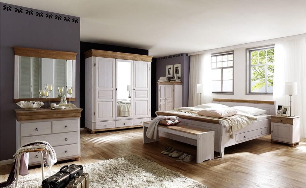 massivholz sitzbank tv m bel dielenbank bank kiefer massiv wei antik. Black Bedroom Furniture Sets. Home Design Ideas