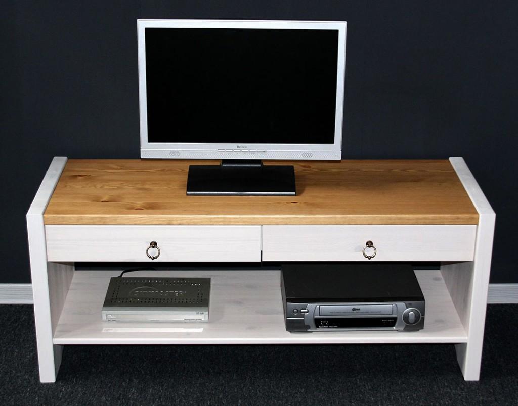 vittsj tv bank ma e inspiration design f r. Black Bedroom Furniture Sets. Home Design Ideas
