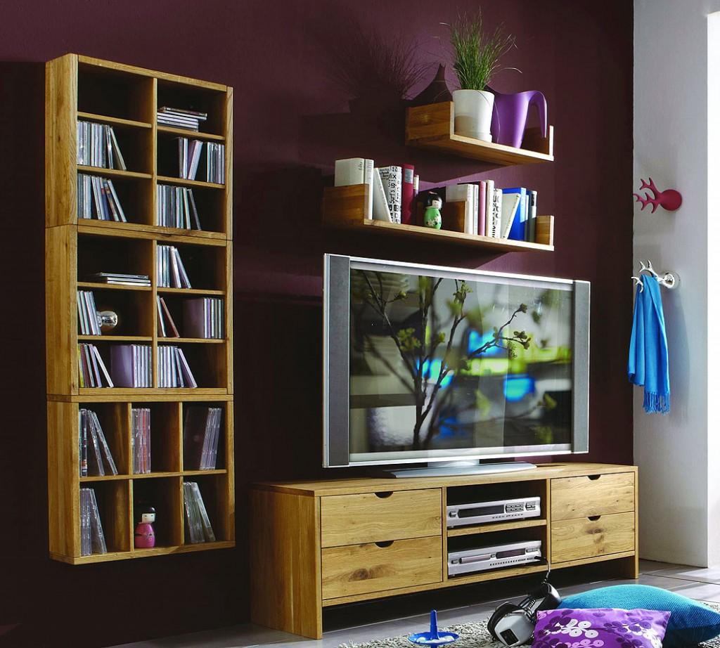 regale massivholz f r cd beste von zuhause design ideen. Black Bedroom Furniture Sets. Home Design Ideas