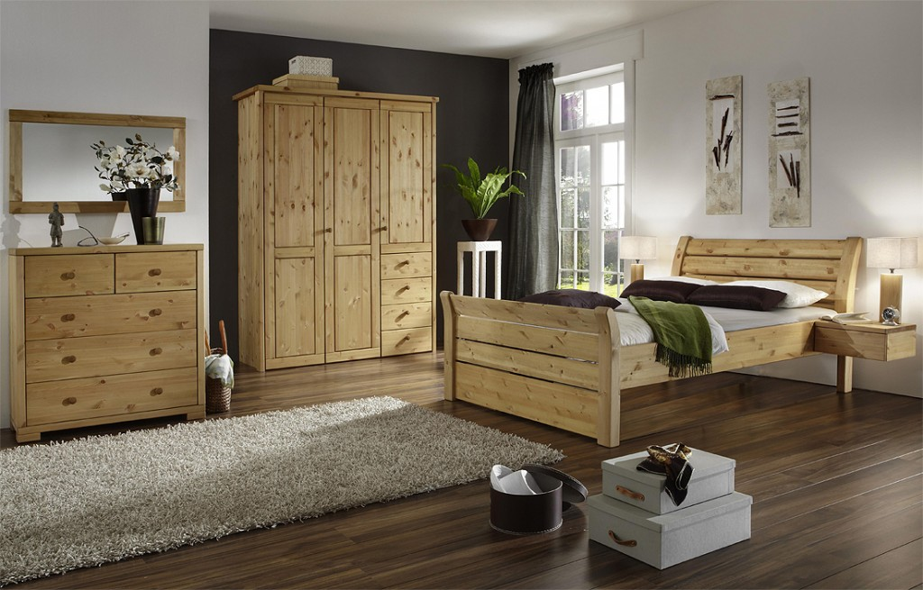 bett leder mit swarovski steine die neuesten innenarchitekturideen. Black Bedroom Furniture Sets. Home Design Ideas