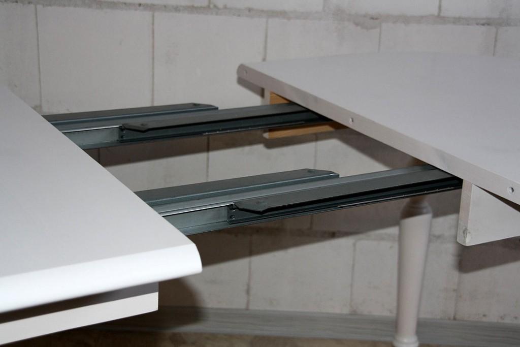 esstisch wei mit holzplatte interesting esstisch wei holz. Black Bedroom Furniture Sets. Home Design Ideas