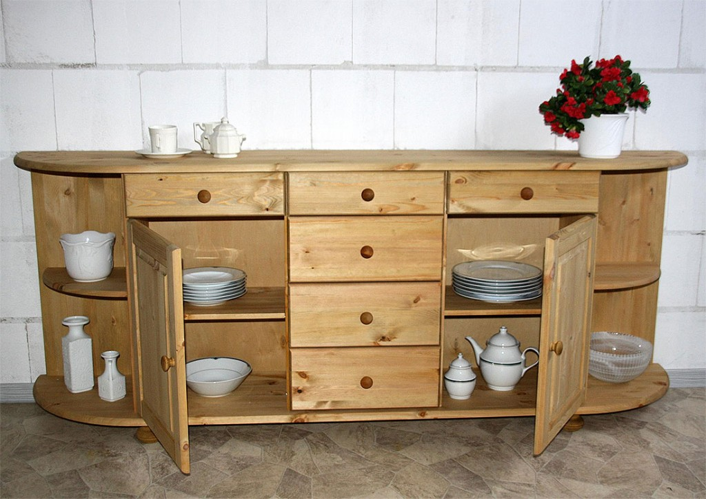 massivholzm bel landhaus raum und m beldesign inspiration. Black Bedroom Furniture Sets. Home Design Ideas