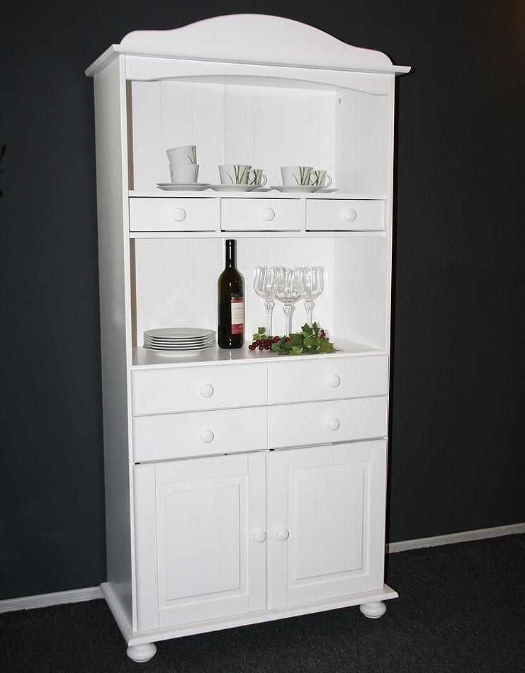 k chenregale preisvergleiche erfahrungsberichte und kauf bei nextag. Black Bedroom Furniture Sets. Home Design Ideas