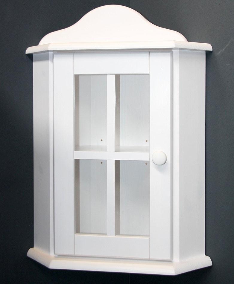 massivholzm bel landhaus innenarchitektur und m belideen. Black Bedroom Furniture Sets. Home Design Ideas