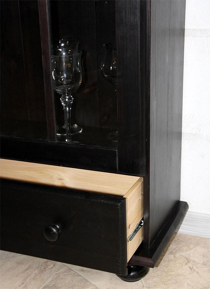 mobel kolonial beste bildideen zu hause design. Black Bedroom Furniture Sets. Home Design Ideas