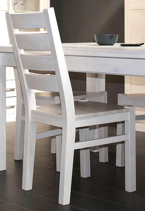 holzstuhl preisvergleiche erfahrungsberichte und kauf bei nextag. Black Bedroom Furniture Sets. Home Design Ideas