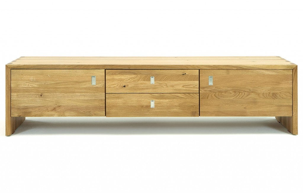 massivholz tv lowboard tv m bel kommode kernbuche wildeiche massiv holz. Black Bedroom Furniture Sets. Home Design Ideas