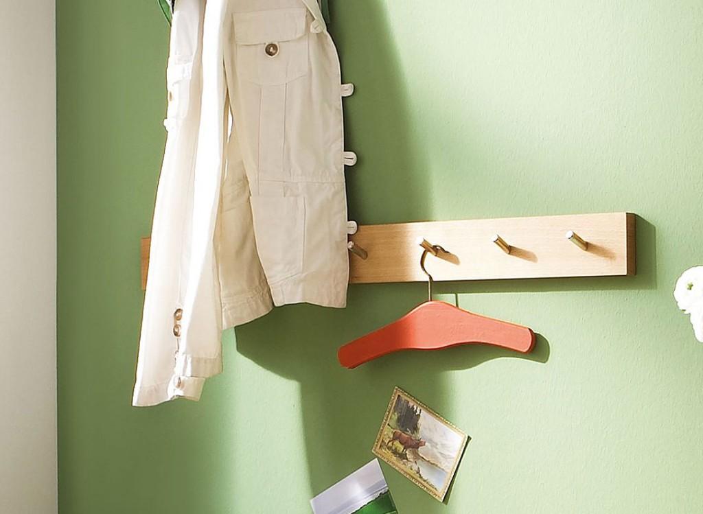 garderobe buche massiv sonstige preisvergleiche. Black Bedroom Furniture Sets. Home Design Ideas