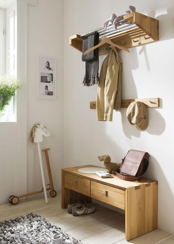 Massivholzmöbel Experte charmant massivholzmöbel experte fotos das beste architekturbild