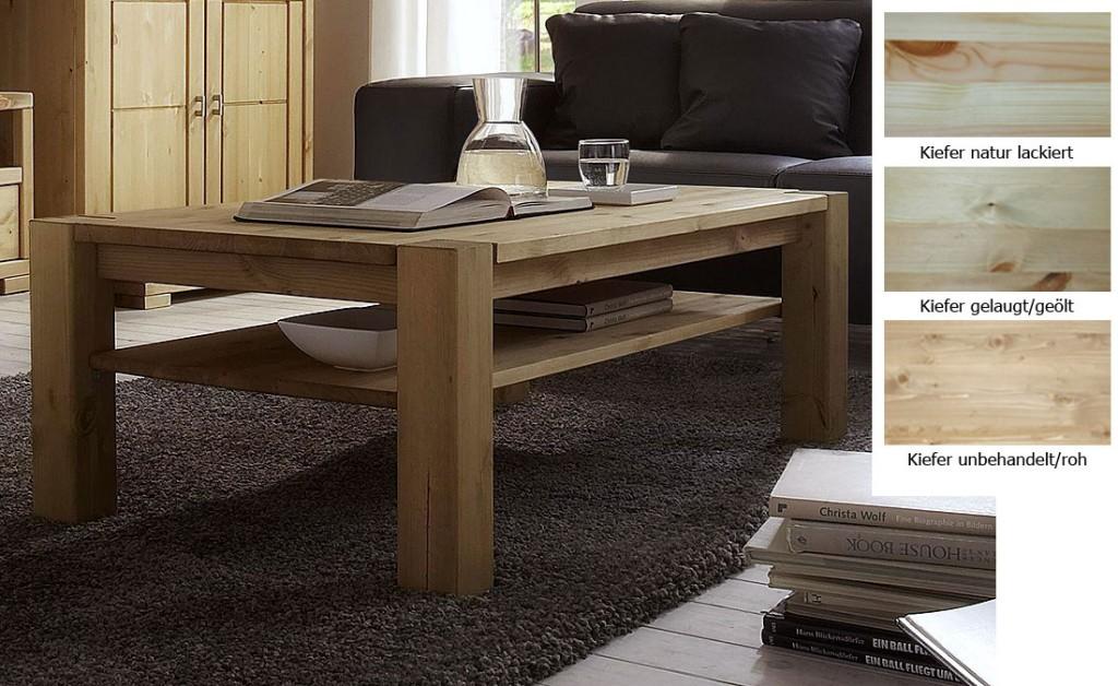 Sofatisch treibholz beste bildideen zu hause design for Beistelltisch echtholz