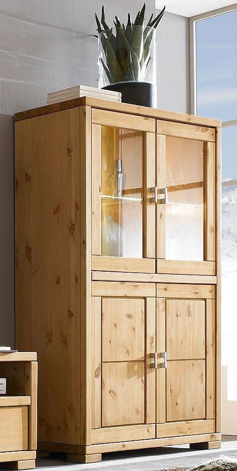 kiefer massiv gelaugt gelt top amazing excellent free. Black Bedroom Furniture Sets. Home Design Ideas