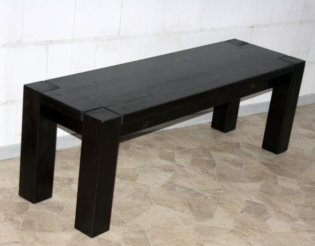 sitzbank ma e es geht um idee design bild. Black Bedroom Furniture Sets. Home Design Ideas