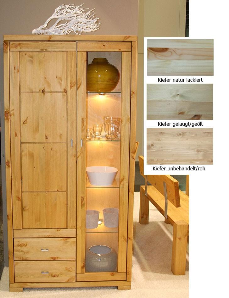 hochschrank kiefer preisvergleiche erfahrungsberichte und kauf bei nextag. Black Bedroom Furniture Sets. Home Design Ideas