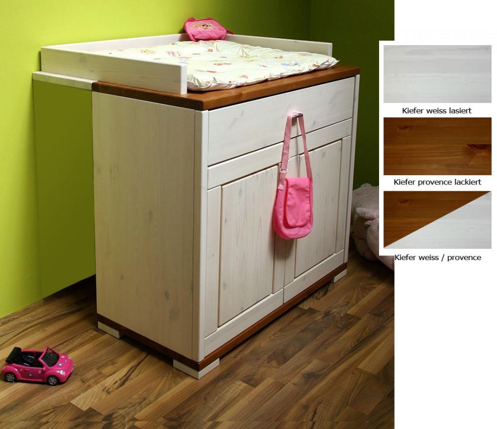 wickelkommode badewannenaufsatz wickelkommode erstausstattung fur kinderzimmer u inkfish. Black Bedroom Furniture Sets. Home Design Ideas