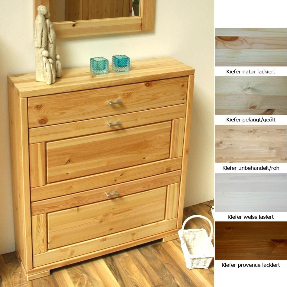 schuhkipper kiefer preisvergleiche erfahrungsberichte. Black Bedroom Furniture Sets. Home Design Ideas