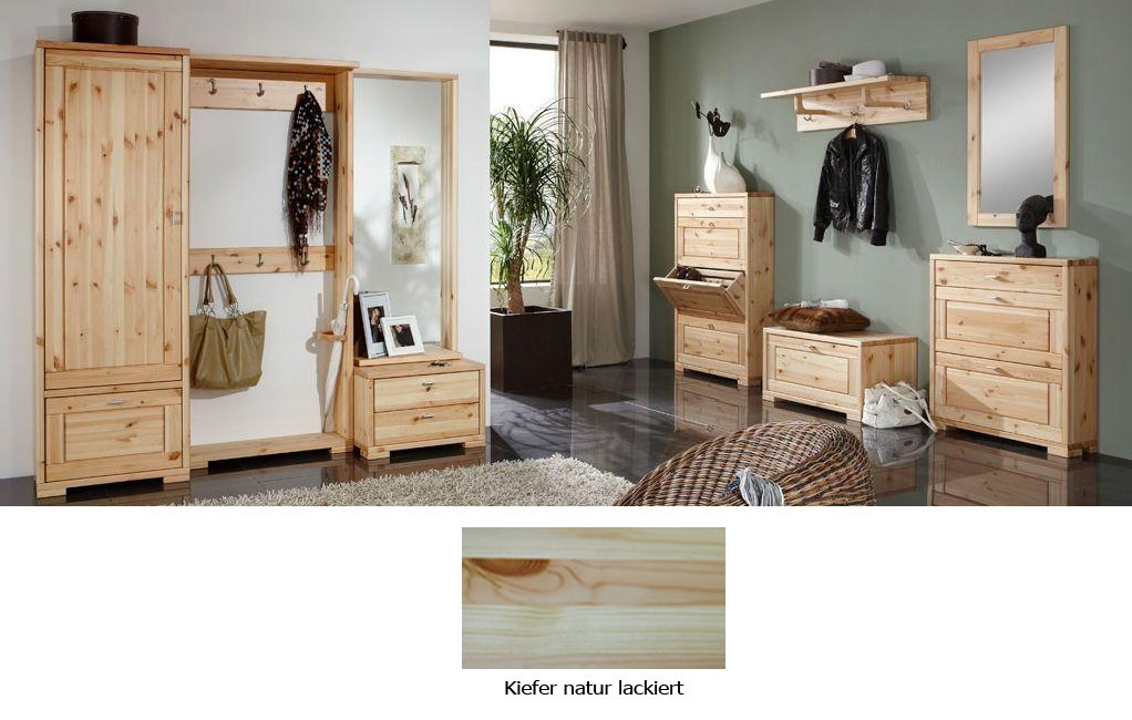 gartenmobel set holz massiv interessante. Black Bedroom Furniture Sets. Home Design Ideas