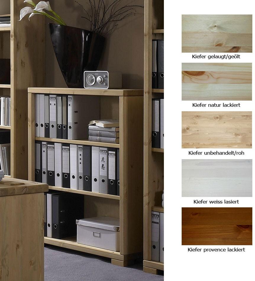 kiefer regale preisvergleiche erfahrungsberichte und kauf bei nextag. Black Bedroom Furniture Sets. Home Design Ideas